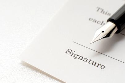 Contracten van zorgprofessionals met gemeenten schendt privacy van kinderen