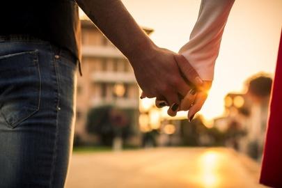 Ook 'soulmates' hebben relatieproblemen