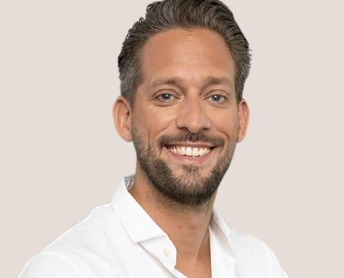 Sven van Kuik