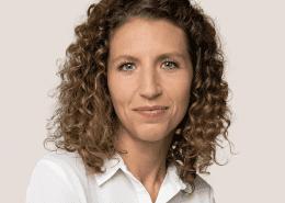 Eva Taytelbaum