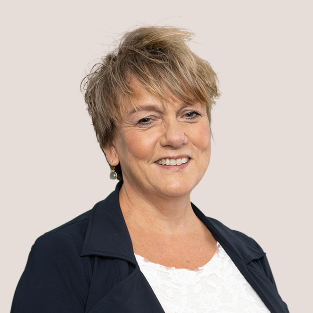 Helena Nijdam