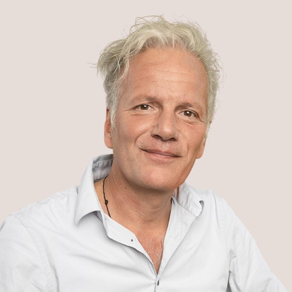 Jan-Willem van Kuilenburg