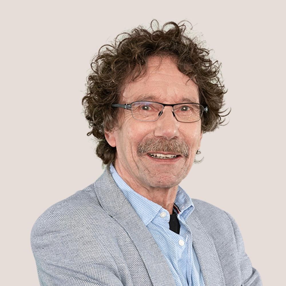 Thomas de Vries