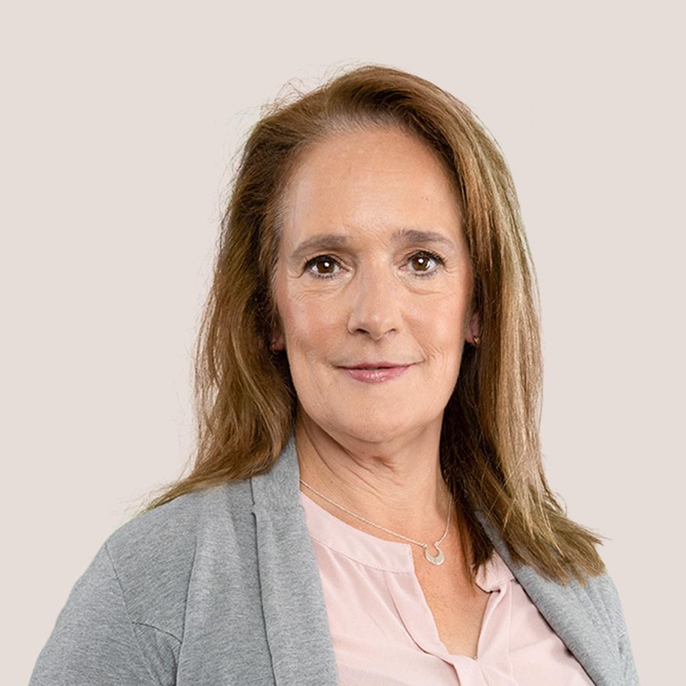 Hilda Donkersloot