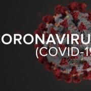 Maatregelen omtrent coronavirus bij Psychologen Amsterdam