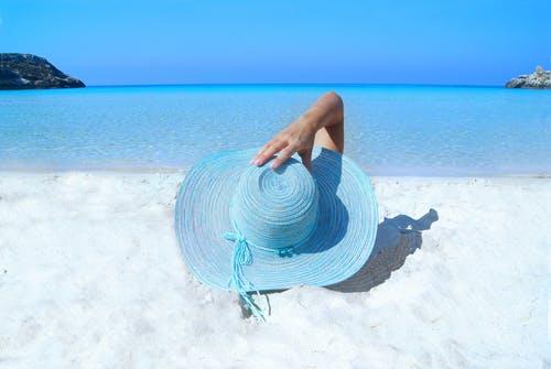 Vakantie goed werk gezondheid