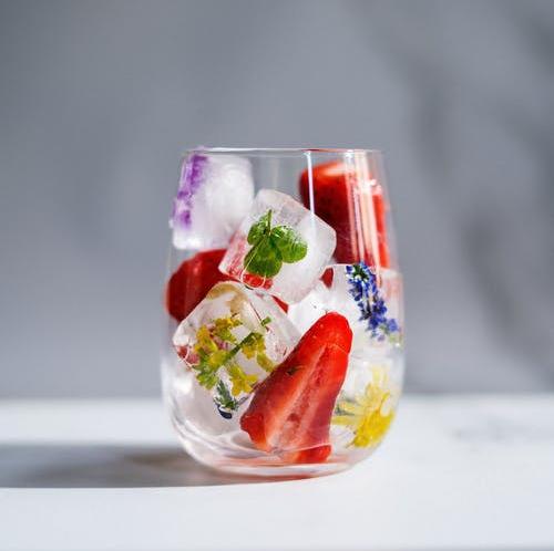 Coronacrisis en overspannen, een giftige cocktail