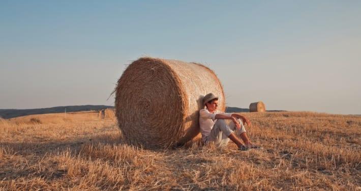 Vijf simpele tips tegen overprikkeling en angst